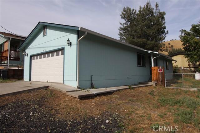 3126 4th Street, Clearlake, CA 95422