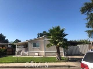 7188 Bobbie Avenue, Winton, CA 95388