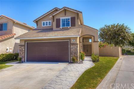 92 Parrell Avenue, Lake Forest, CA 92610