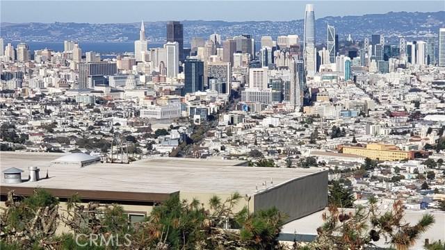 74 Crestline Dr, San Francisco, CA 94131 Photo 37