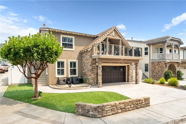 460 Morro Av, Morro Bay, CA 93442 Photo