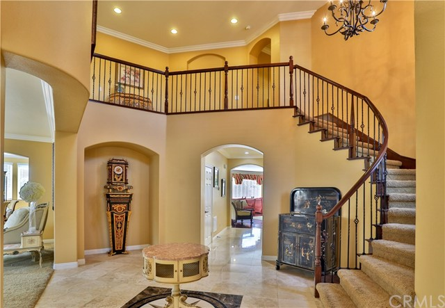 One of Corona Homes for Sale at 1236  Kendrick Ct, 92881