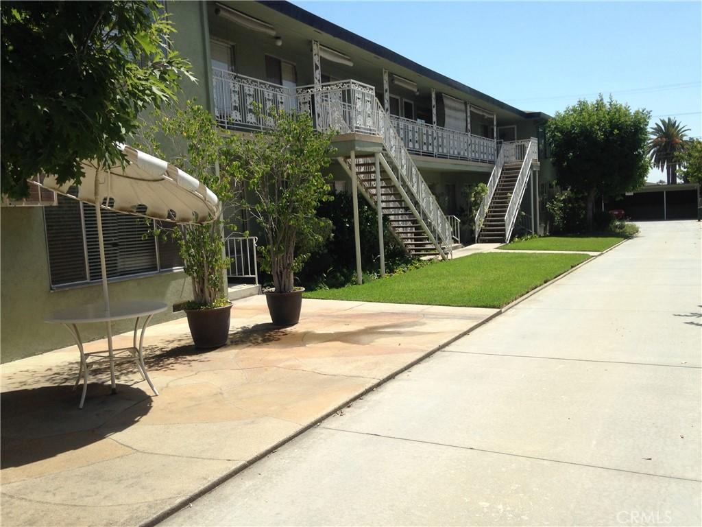 Photo of 1032 Arcadia Avenue, Arcadia, CA 91007