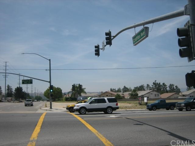 0 Mentone Boulevard, Mentone, CA 92359