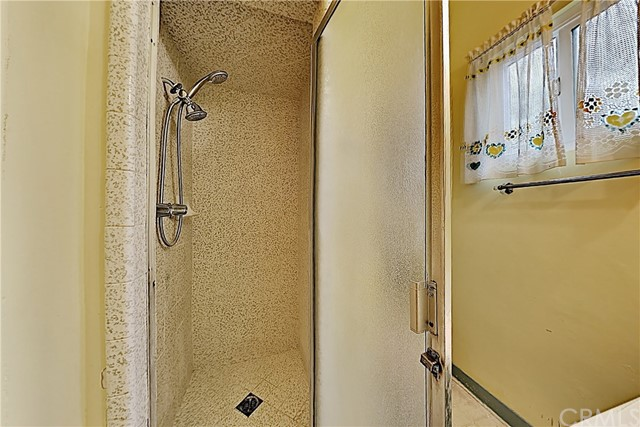 1405 S Nevada Av, Los Banos, CA 93635 Photo 34