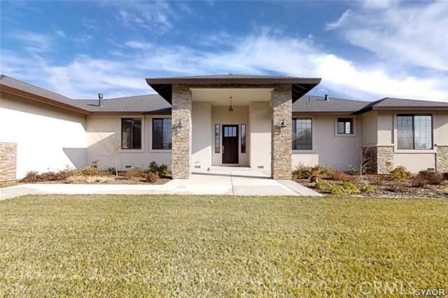 6075 Madden Avenue, Live Oak, CA 95953