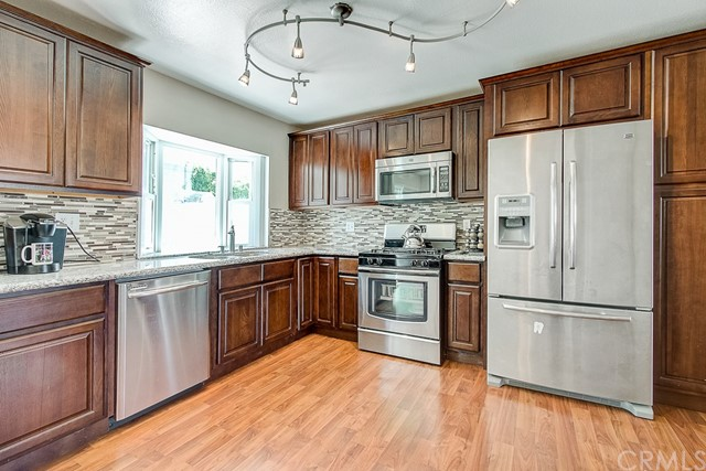 One of Price Reduced Anaheim Hills Homes for Sale at 4126 E Addington Drive