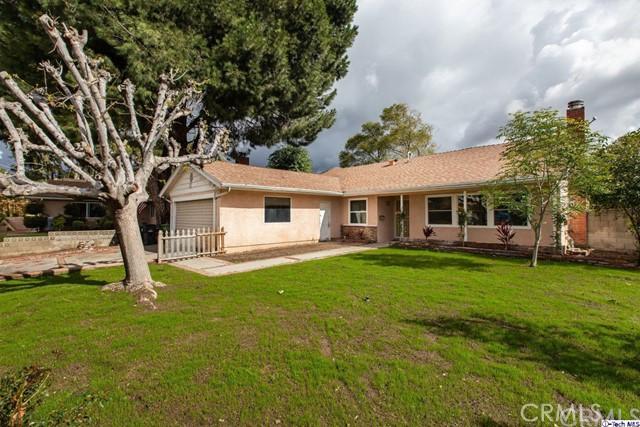 11656 Kismet Av, Lakeview Terrace, CA 91342 Photo 2