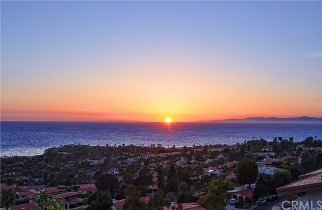 1417 Via Zumaya, Palos Verdes Estates, California 90274, 6 Bedrooms Bedrooms, ,7 BathroomsBathrooms,For Sale,Via Zumaya,PV18116012