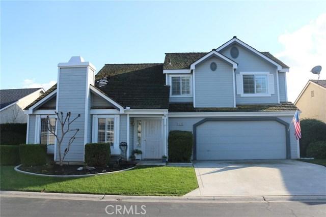 10795 N Windham Bay Circle, Fresno, CA 93730