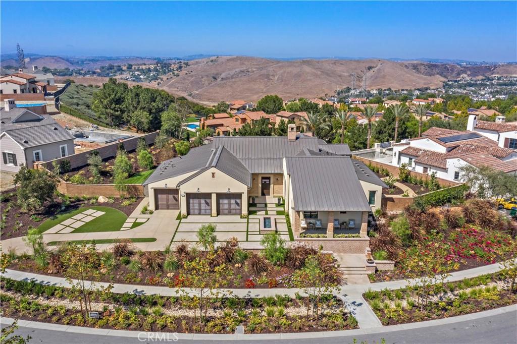 Photo of 17 Catalina Vista Road, Ladera Ranch, CA 92694