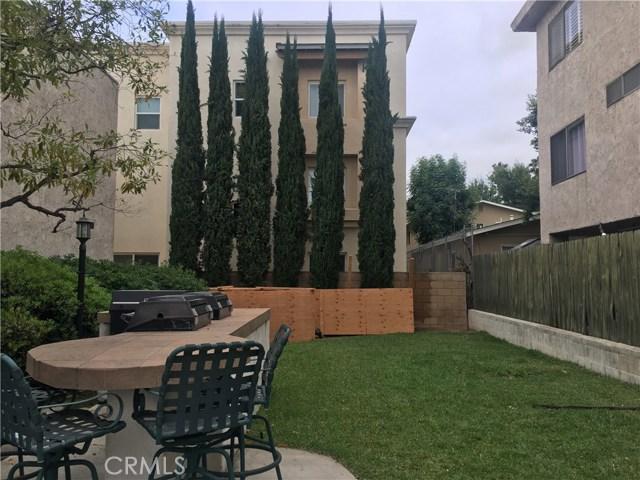2473 Oswego St, Pasadena, CA 91107 Photo 15