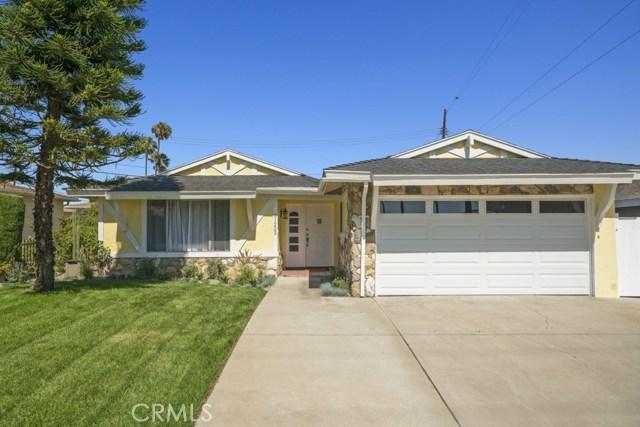 21222 Normandie Avenue, Torrance, CA 90502