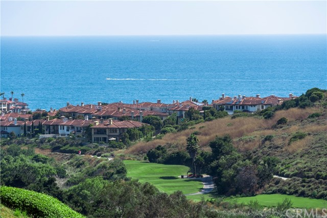 3  San Raphael, Monarch Beach, California