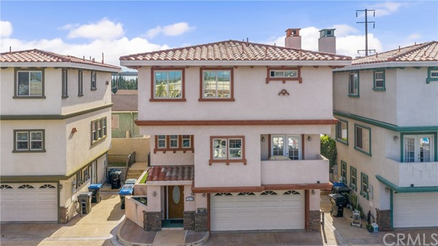 12620 Curtis And King Road, Norwalk, CA 90650