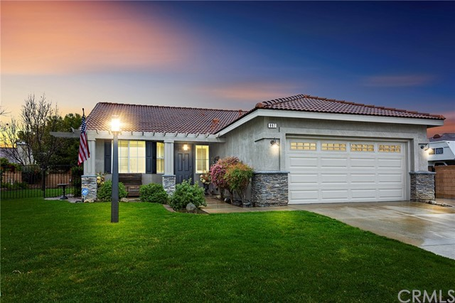997 N Hemet Street, Hemet, CA 92544