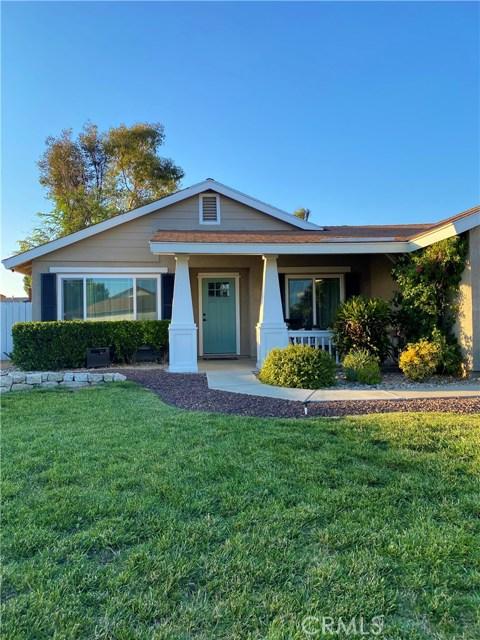 26446 Blackbird Drive, Menifee, CA 92586