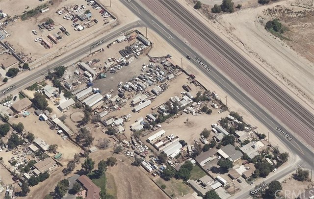 2035 W 1st Avenue, San Bernardino, CA 92407