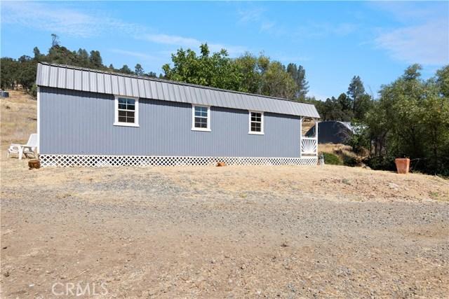 10925 Seigler Canyon Rd, Lower Lake, CA 95457 Photo 11