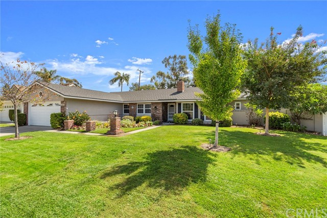1180 S Hilda Street, Anaheim, CA 92806
