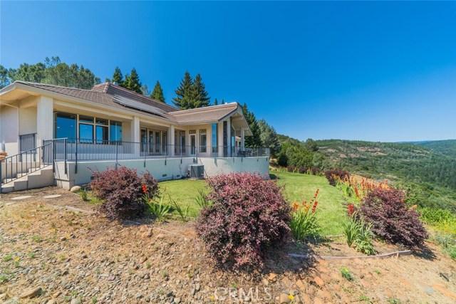 14878 Eagle Ridge Dr, Forest Ranch, CA 95942 Photo 51