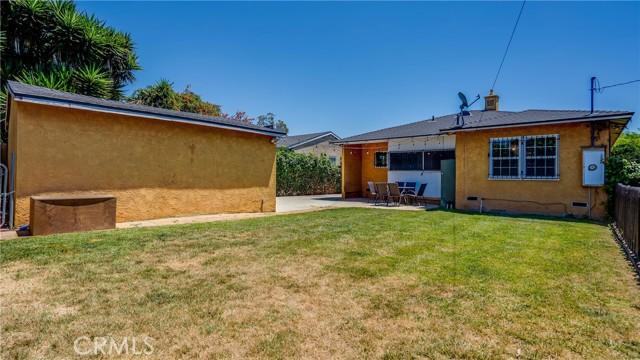 28. 10453 Mary Ave Los Angeles, CA 90002