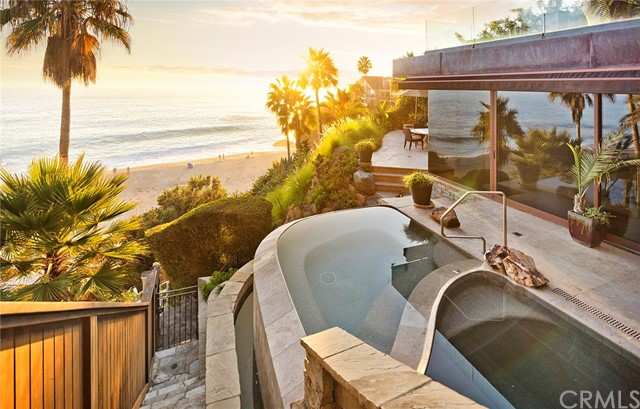 Image 45 of 31921 Coast Hwy, Laguna Beach, CA 92651