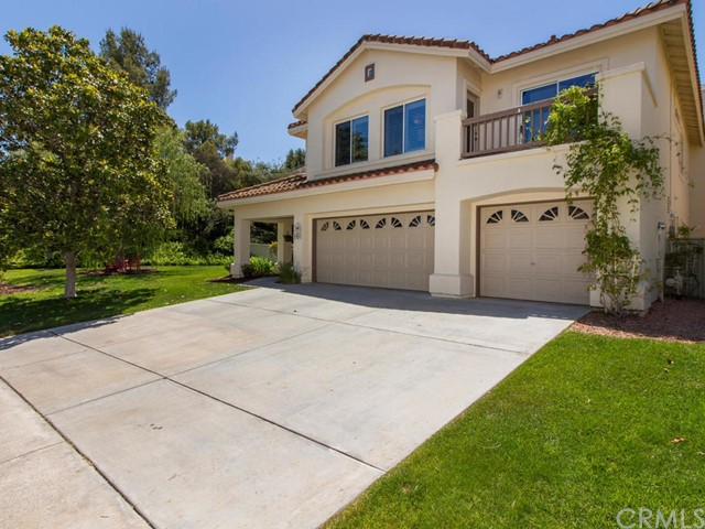 32011 Via Seron, Temecula, CA 92592 Photo 52