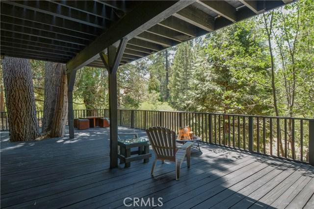 32868 Conifer Camp Rd, Arrowbear, CA 92382 Photo 25