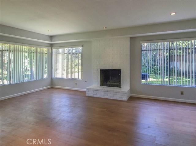 Image 5 of 500 Santa Barbara Ave, Fullerton, CA 92835