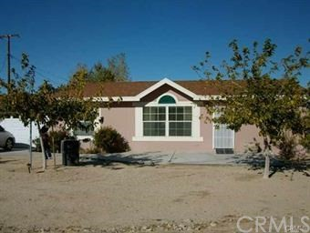 72588 Old Dale Rd, 29 Palms, CA 92277 Photo