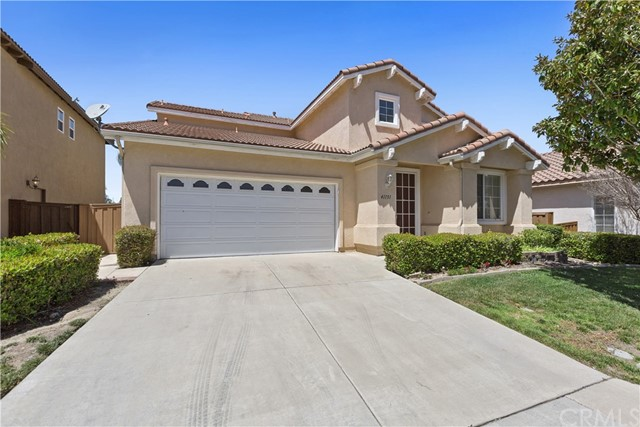 41151 Crooked Stick Dr, Temecula, CA 92591 Photo 1