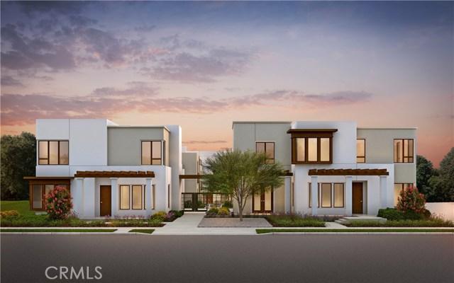 719 S Marengo Avenue 2, Pasadena, CA 91106