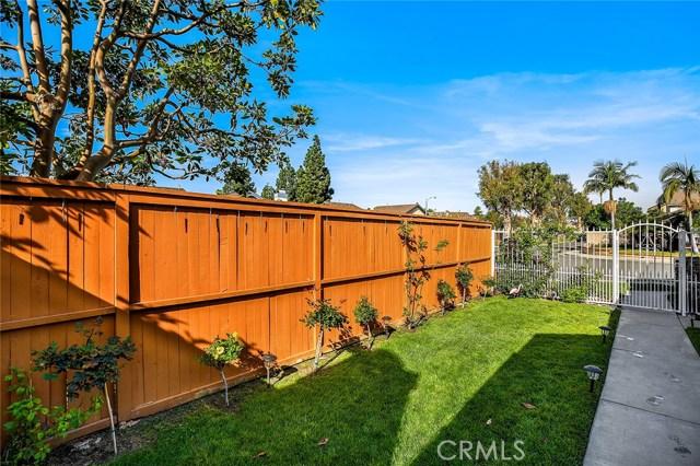 2 Jefferson, Irvine, CA 92620 Photo 21