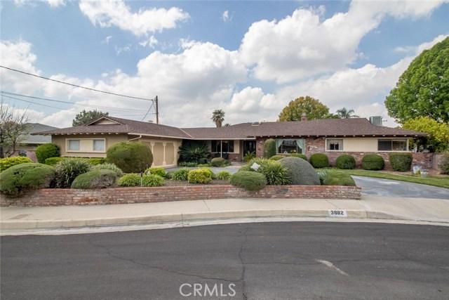 3882 Fremontia Street, San Bernardino, CA 92404