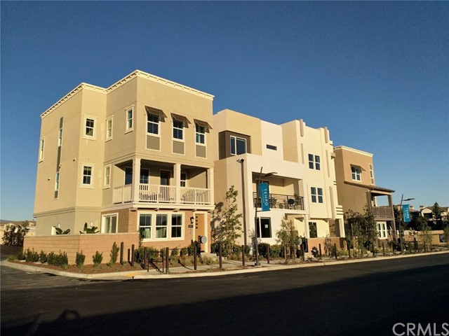 11030 E Getaway Drive, Rancho Cucamonga, CA 91730