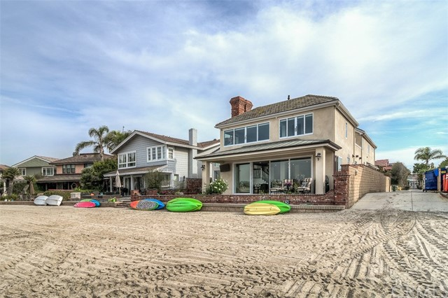 16951 Coral Cay Lane, Huntington Beach, CA 92649