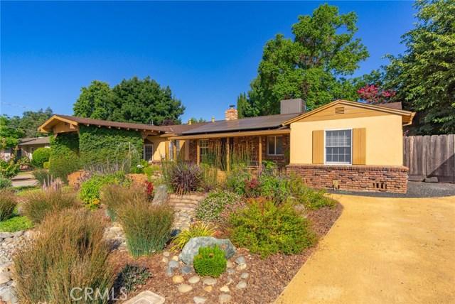 1090 Sierra Vista Way, Chico, CA 95926