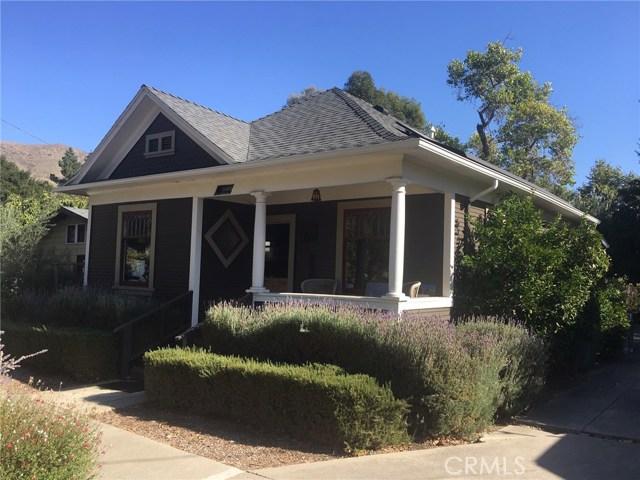 1371 Pacific Street, San Luis Obispo, CA 93401