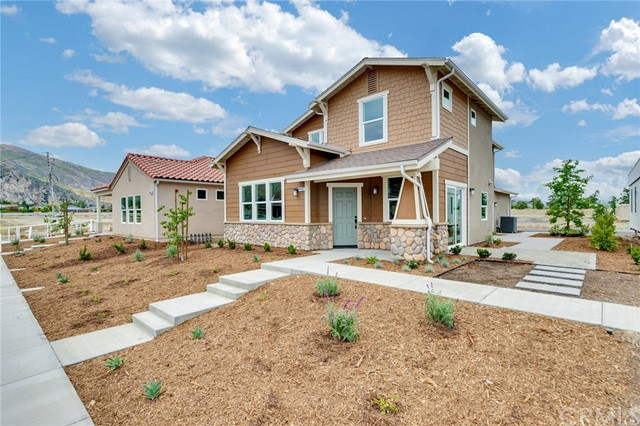 4053 Aurora Way, Piru, CA 93040