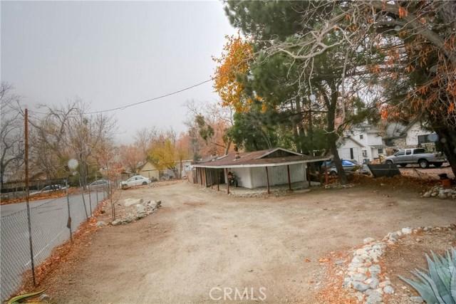588 N Lytle Creek Rd, Lytle Creek, CA 92358 Photo 3