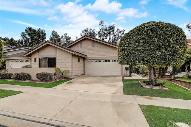 22182 Crane Street, Lake Forest, CA 92630