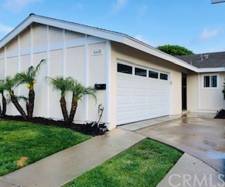 4648 Hazelnut Avenue, Seal Beach, CA 90740