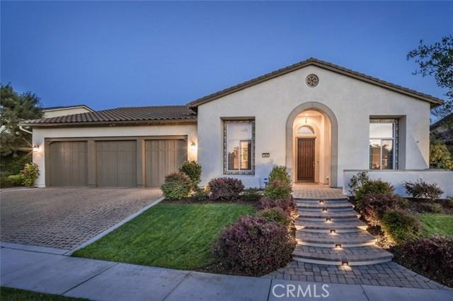 1835 Northwood Road, Nipomo, CA 93444