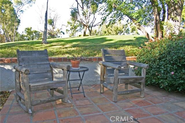 36 Rocky Knoll, Irvine, CA 92612 Photo 36