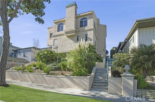 355 Concord Street 1, El Segundo, CA 90245