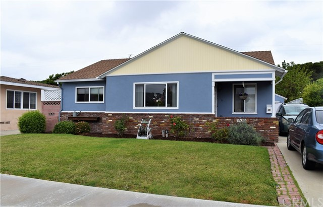 Photo of 15209 Florwood Avenue, Lawndale, CA 90260
