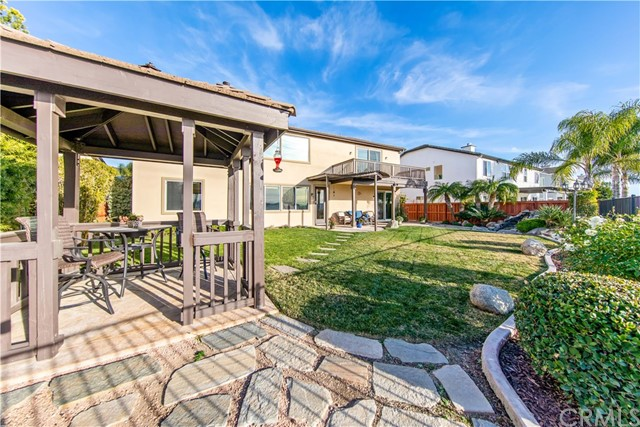 38883 Summit Rock Ln, Murrieta, CA 92563 Photo 12