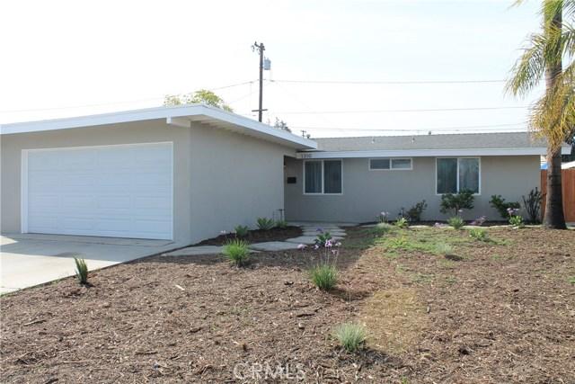 1310 E Belmont Ave, Anaheim, CA 92805