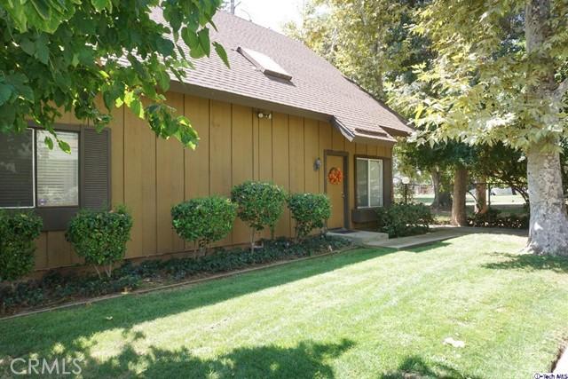 20139 Leadwell Street 6, Winnetka, CA 91306